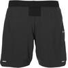 asics 7In Shorts Women Performance Black